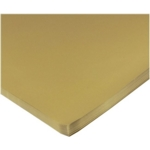 Poster Paper Sheets 510mm X 760mm Gold