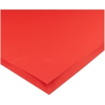Poster Paper Sheets 510mm X 760mm Rose