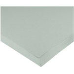 Poster Paper Sheets 510mm X 760mm Silver