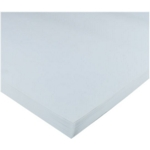 Poster Paper Sheets 510mm X 760mm White