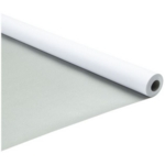 Pearlescent Display Roll 700mm X 4M Silver