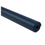 Frieze Paper Roll 1016mm X 25M Dark Blue
