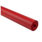 Frieze Paper Roll 1016mm X 25M Scarlet