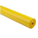 Frieze Paper Roll 1016mm X 25M Yellow