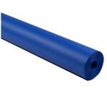 Frieze Paper Roll 1016mm X 25M Azure
