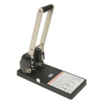H/Wght 2 Hole Power Punch