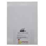 EnduroCopy Tuff Gloss White S /Adh A3(420)