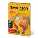 Navigator 120gsm A4 White