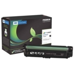 MyLaser Premium CP5220 Toner Black (CE740A)
