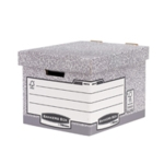 Fellowes Bankers Box Pack 10 (3 for 2