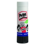 Pritt Stick Medium 22g Box 3 for 2