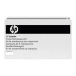 HP LaserJet M4345 MFP Maintenance Kit