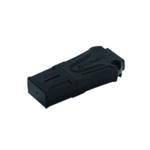 Verbatim ToughMAX USB 2.0 64GB