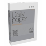 Daily Paper White Copier A4