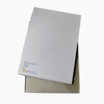 Graphic PPC Transparencies A3 (420)