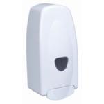 Wall dispenser for Hand Gel/ C525 liquid soap