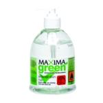 Maxima Hand Sanitiser 450ml