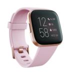 Fitbit Versa 2 Petal/Copper Rose