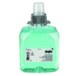 Gojo F Berry Foam H Soap FMX 1250ml