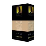Java Xpress Blend 62 Cofee Cap P100
