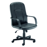 FF First Jack Executive LLook Chair