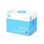 HP Office A4 80g QuickPack Pk2500