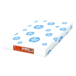 HP Premium Wht Paper A3 80gsm PK500