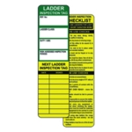 Spectrum Ladder Tag Syst Insert P50