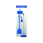 Spectrum Shdwbrd Cleanng Stat A Blu