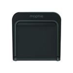 Mophie ChargeStream Pad Mini Black