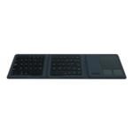 ZAGG Universal Tri Fold Keyboard