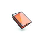 Gear4 Battersea iPad 10.2 Case Blk