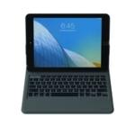 ZAGG Rugged Messenger KBCse iPad UK