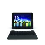 ZAGG Slim Book Go Apple iPad UK