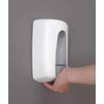 Wall Dispenser For Hand Sanitiser / C525 Liquid Soap