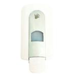 Foaming Sanitiser Dispenser 1 Litre (Manual)