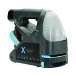 Xtaper Gummed Paper Tape Dispenser