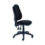 Jemini Teme Hbk Optr Chair Black