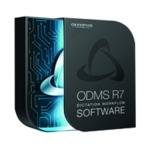 Olympus AS-9002 Dictation Module