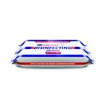 Ultraclene Disinfect 48 Wipes Pk18