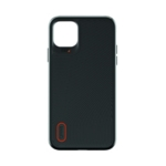 Gear4 Battersea iPhone 11 Pro M Blk