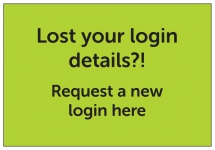 Click here to send an email from Outlook requesting your log in details