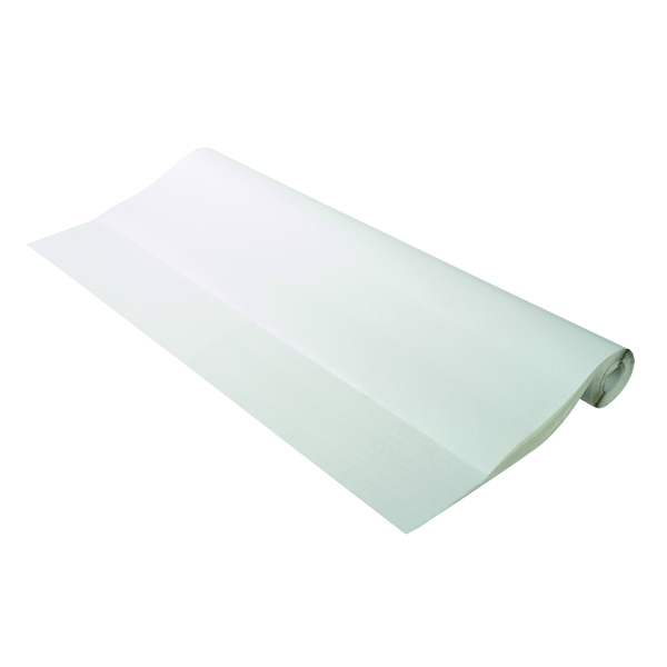 Announce Recycled Plain Flipchart Pads A1 50 Sheet (Pack of 5) 39651E