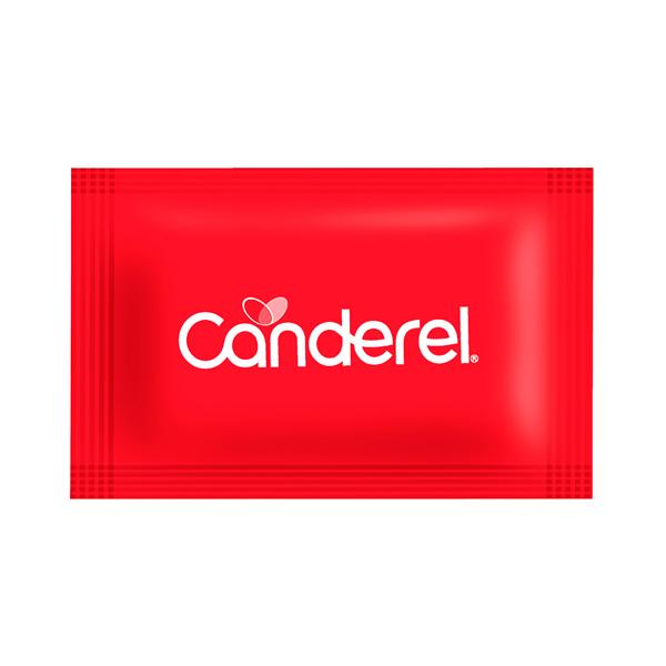Canderel Red Tablet Sweetener (Pack of 1000) 21TL583R