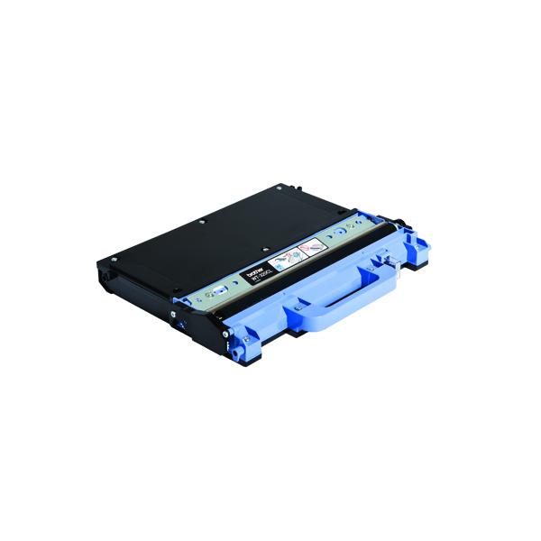 Brother Laser Printer Waste Toner Unit WT320CL