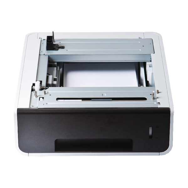 Brother Optional Lower Paper Tray LT320CL