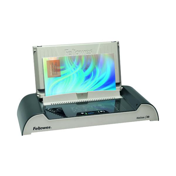 Fellowes Helios 30 Thermal Binder 5641101