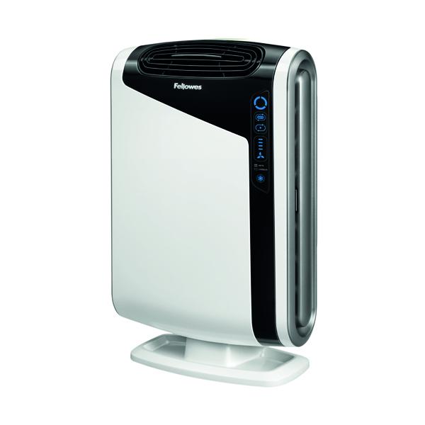 Fellowes AeraMax 30 Air Purifier 9393701