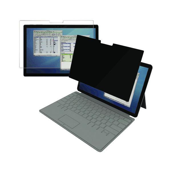 Fellowes Microsoft Surface Pro 3 & 4 4819201