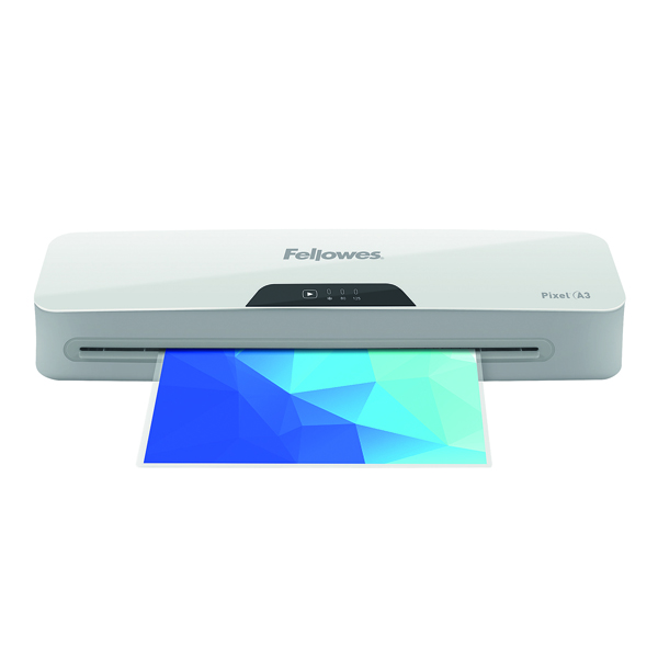 Fellowes Pixel A3 Laminator 5602401